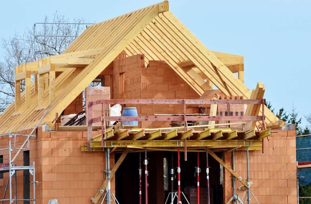Immobilier : pourquoi la suppression du PTZ pourrait plomber les ventes de maisons neuves