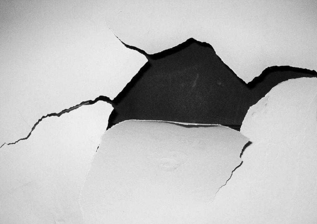 Le syndicat des copropriétaires répond des dommages consécutifs au refus de réalisation de travaux