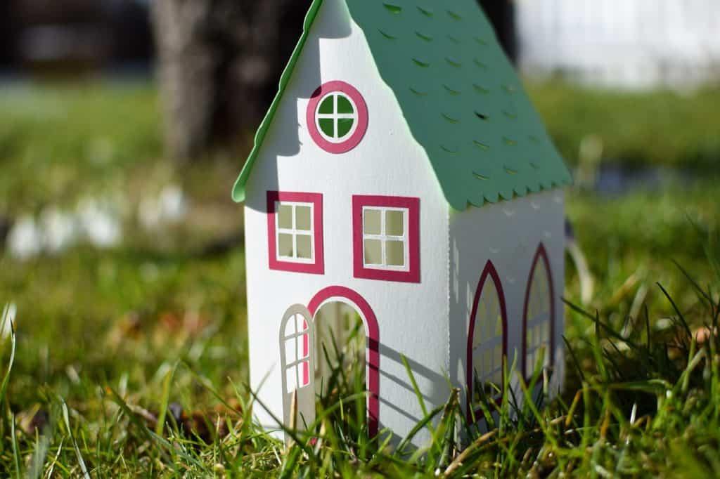 Locataire ou propriétaire : l'assurance habitation est-elle obligatoire ?