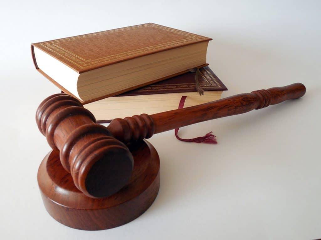 Réforme du droit de la copropriété : suppression du plan de travaux sur 10 ans