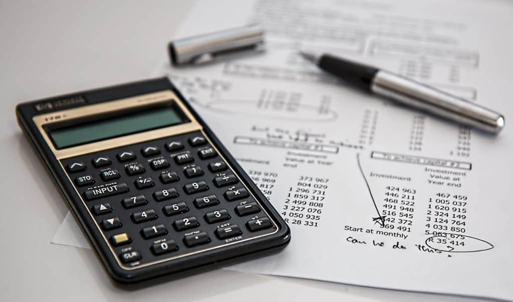 Crédit immobilier : L'assurance emprunteur calculée sur le capital restant dû (CRD) est elle intéressante ?