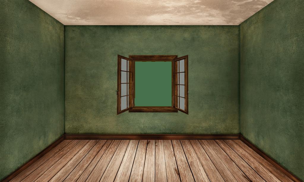 Comment aménager une pièce aveugle et apporter de la lumière chez vous ?