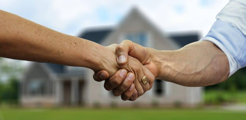 Location : quelles sont les obligations du propriétaire ?