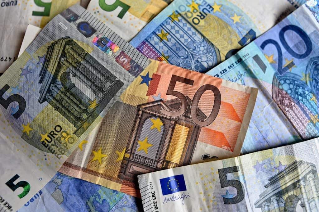 La garantie financière, une protection pour les consommateurs