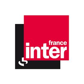 France Inter recommande de recourir aux courtiers en syndic