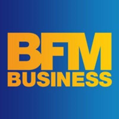 BFM Business | changer de syndic avec un courtier