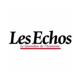 Copropriétés : Edouard Philippe veut simplifier le changement de syndic