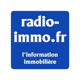 Radio Immo : Rachid Laaraj répond aux questions de Bérénice Fleuriot