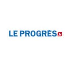 Les charges de copropriété auraient augmenté de + 2,9 % sur un an à Lyon