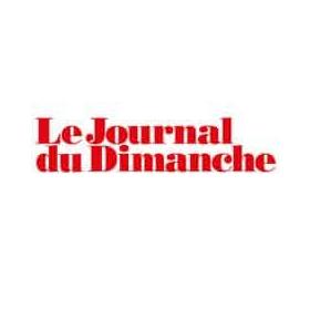 """""""Chasse aux ministres"""", dénonciations à la police : pandémie et délation font bon ménage"""